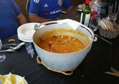 caldereta-de-arroz